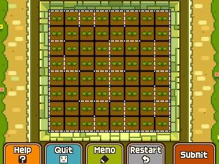 DAL173puzzle2.jpg