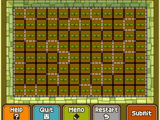 DAL384puzzle2.jpg