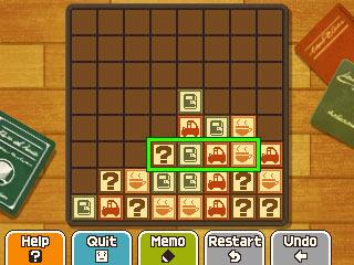 DMM293puzzlestep11.jpg