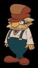 Ernest.png