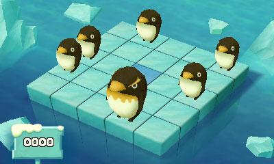 MM139puzzle1.jpg