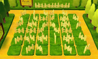 DMM049puzzle1.jpg