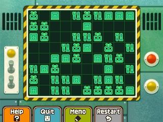 DAL227puzzle2.jpg