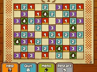 DAL346puzzle2.jpg