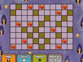 DAL087puzzle2.jpg