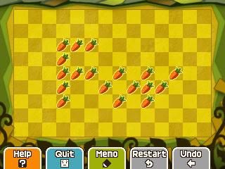 DMM294puzzle2.jpg