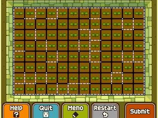 DAL175puzzle2.jpg
