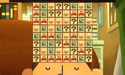 DMM068puzzle1.jpg