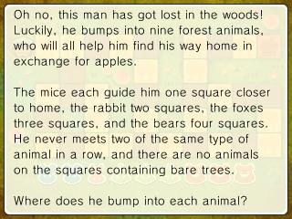 AL131puzzle2.jpg