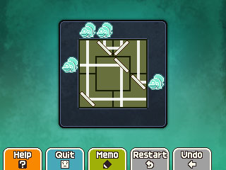 DMM013puzzle3.jpg