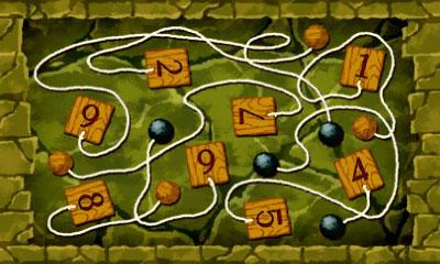 MM098puzzle1.jpg