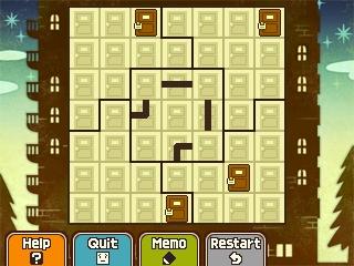DAL046puzzle2.jpg