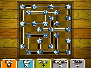 DMM047puzzle3.jpg