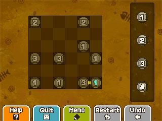 DMM259puzzle2.jpg