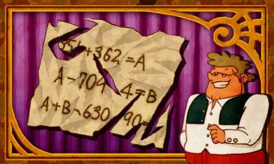 MM026puzzle1.jpg
