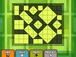 DAL038solution.jpg