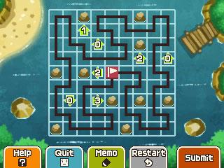 DMM053puzzle3.jpg
