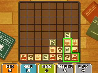 DMM233puzzlestep13.jpg