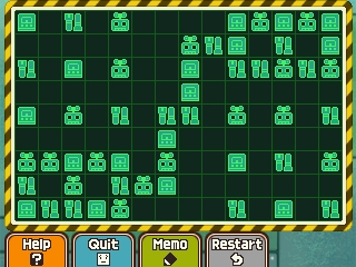 DAL347puzzle2.jpg