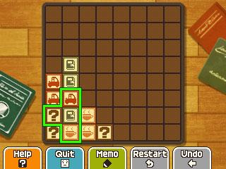 DMM068puzzlestep14.jpg