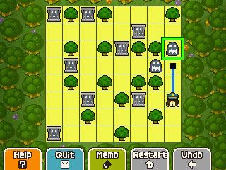 DMM127puzzlestep9.jpg