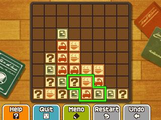DMM298puzzlestep11.jpg