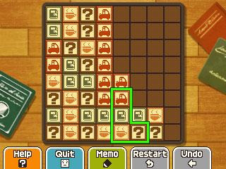DMM163puzzlestep7.jpg