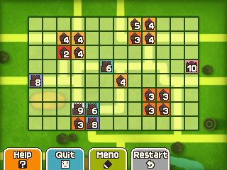 DMM285puzzle2.jpg