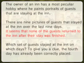 PLAA76puzzle2.png