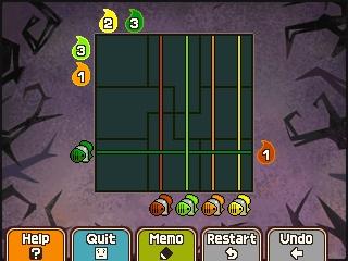 DAL044puzzle2.jpg