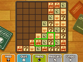 DMM233puzzlestep8.jpg