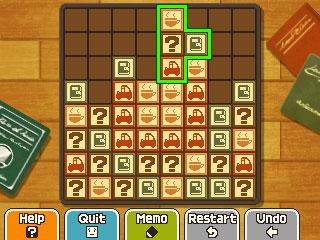 DMM298puzzlestep6.jpg