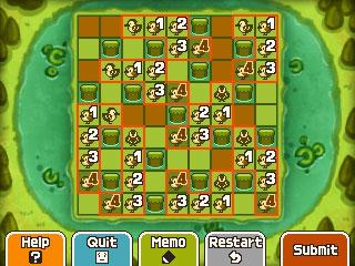 DMM109puzzle3.jpg