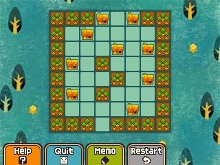 DAL027puzzle2.jpg