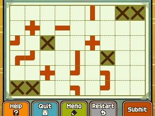 DAL140puzzle2.jpg