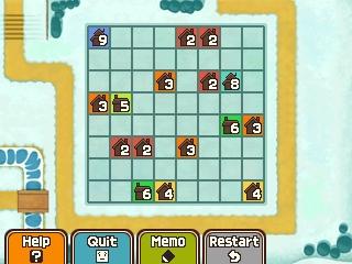 DAL200puzzle2.jpg