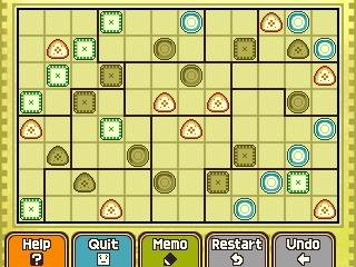 DAL296puzzle2.jpg