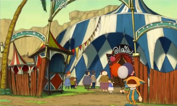 One Ring Circus.png