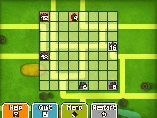 DMM150puzzle2.jpg