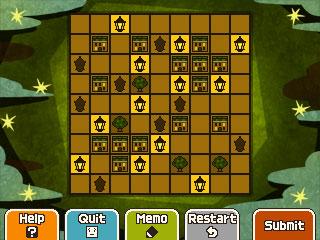 DMM165puzzle3.jpg