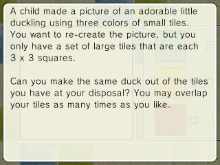 MM112puzzle2.jpg