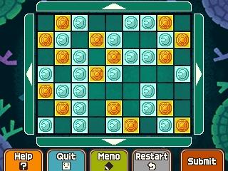 DAL300puzzle2.jpg