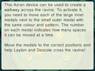 AL144puzzle2.jpg