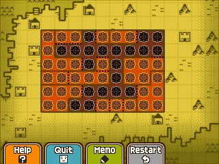 DAL299puzzle2.jpg