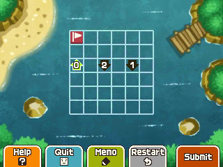 DMM010puzzle2.jpg