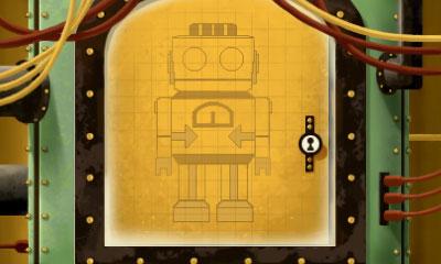 MM005puzzle1.jpg