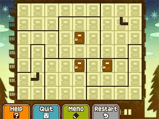 DAL185puzzle2.jpg