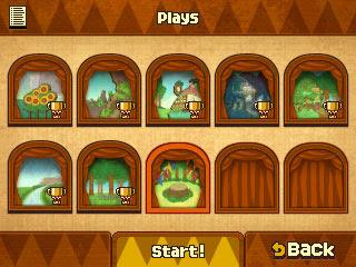 Rabbit Play 8.jpg