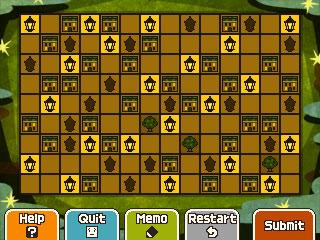 DMM170puzzle3.jpg