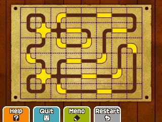 DMM199puzzle3.jpg